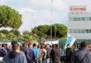 """Il ministro Di Maio annuncia nuovi investimenti per il settore aerospaziale del gruppo """"Leonardo"""" in Campania"""