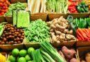 Qualità agroalimentare, Pietrantuono convoca un incontro urgente