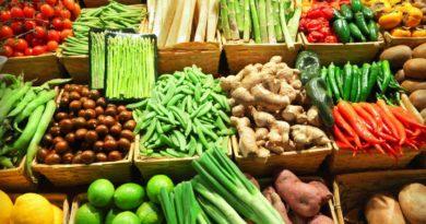 FOOD4HEALTH, un progetto per la promozione della salute