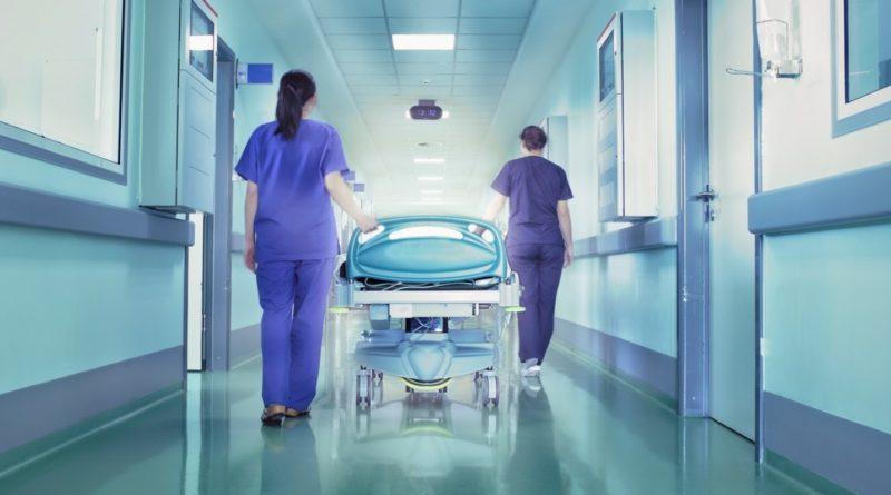 Sanità Privata di Taranto: comunicato Cisl Fp
