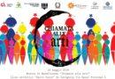Mostra di beneficenza a Liceo Artistico di Cerignola (Fg)