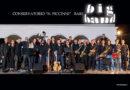 Big Band Conservatorio N. Piccinni di Bari e Antonello Losacco Trio, concerti gratuiti a Bari