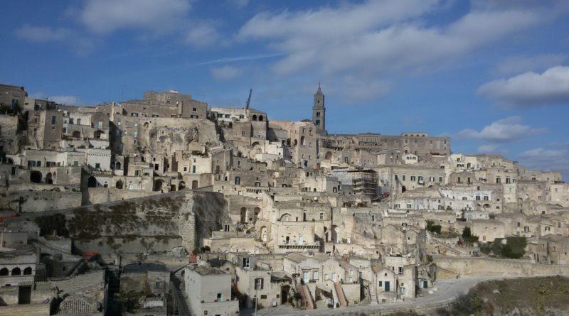 Corso di aggiornamento per guide turistiche al Circolo La Scaletta