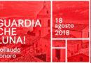 Gezziamoci: Il Jazz Festival di Basilicata a Guardia Perticara (PZ)