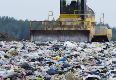 Rinvenuti rifiuti speciali pericolosi in un terreno ad Apricena