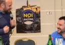 Basilicata: rinviata la festa della Lega