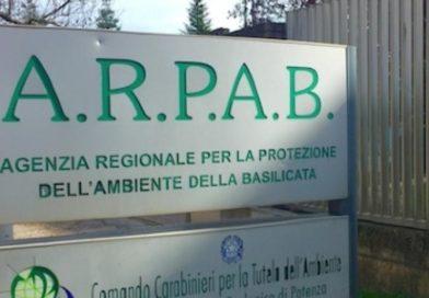 Arpab, l'assessore Rosa convoca riunione sulle attività di monitoraggio ambientale