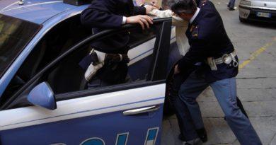 Matera: Attenzione al territorio, il Sindaco ringrazia il Ministro e i vertici di Carabinieri e Polizia