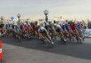 Giro d'Italia 2019, prevista tappa da Cassino a San Giovanni Rotondo