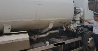 Traffico illecito di gasolio tra Puglia e Campania, sette arresti a Taranto