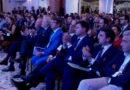 Giovani Imprenditori lucani al Convegno di Capri