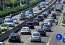 UnipolSai regala un mese di assicurazione Rc Auto