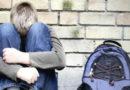Denunciati minorenni a Foggia per aggressione