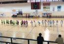 Bernalda Futsal: Do Amaral è il nuovo tecnico