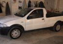 Vendesi Fiat Strada Pick Up: Prezzo interessante