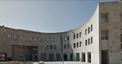 Confapi Matera, prorogati al 23 ottobre i termini per candidarsi alla formazione duale