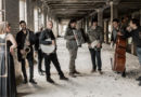 """Carmina Spartana: Da Matera a Plovdiv, il concerto vedrà la partecipazione straordinaria del gruppo popolare """"Ragnatela folk Band"""""""