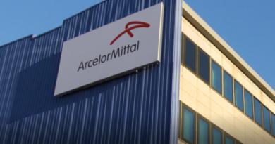 Governo pugliese al fianco dei lavoratori ex Ilva in causa contro Arcelor Mittal
