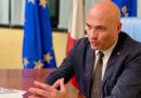Sviluppo Collina/Montagna Materana, Braia chiede l'impegno della Regione