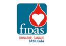 """A Rotondella (Mt): """"Il dono del sangue – 40 anni di donazioni con la Fidas Basilicata"""""""