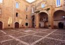 Itinerari e Agroalimentare d'Italia      puntata del 22 giugno 2019
