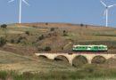 Fal, dal 30 giugno al 1° settembre chiude la linea ferroviaria Potenza-Avigliano