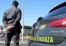Policoro, scoperto un giro di vendite online di capi contraffatti