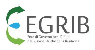 Doppio incontro monotematico dell'Egrib sulla tariffa relativa all'uso domestico della risorsa idrica