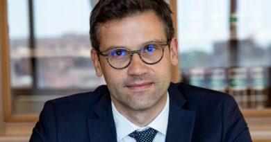"""DL Semplificazioni, Rospi: """"Il modello Genova funziona se apportiamo modifiche"""""""