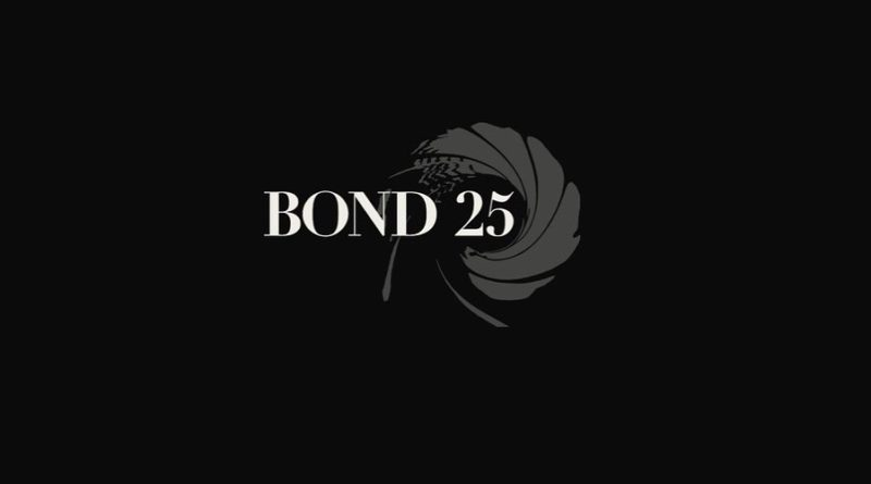Agente 007 Shatterhand: Bond 25 Top Secret a Gravina in Puglia