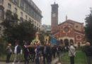 A Milano, la XXIII edizione della Festa di Sant'Eufemia