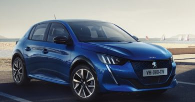 Lion Service Peugeot: dal 4 novembre arriva la nuova Peugeot 208, anche elettrica
