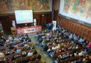 Nasce ALocal, la prima agenzia di stampa iperlocale in Italia