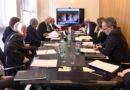 Milano-Matera, un asse per lo sviluppo: il Sindaco in Assolombarda per tessere nuove alleanze