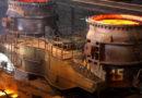 Taranto: ArcelorMittal proroga altre 4 settimane di Cigo