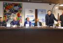 FCI Basilicata-Coronavirus: stop all'attività ciclistica col senso di responsabilità e per la tutela dei tesserati!