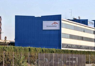 Arcelor Mittal, accordo raggiunto sugli affitti arretrati