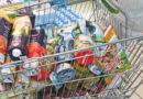 Comune di Matera: Buoni spesa, 730 le domande presentate