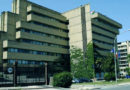 Matera, lunedì convocato il consiglio comunale