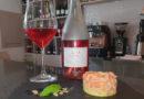 Covid19 e mercato vitivinicolo, l'Italia limita i danni
