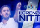 CMB, è ufficiale: Nitti è il nuovo allenatore Il giovane tecnico napoletano pronto a guidare i biancazzurri