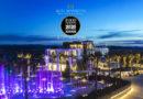 Food and travel Italia: tornano gli Awards che premiano l'eccellenza tricolore