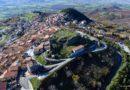 Itinerari e Agroalimentare d'Italia: Viggiano, suggestivo itinerario della Val d'Agri