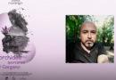 """Su TecaTV il documentario """"Le orchidee spontanee del Gargano"""""""