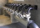 Rinnovata la concessione alla Puglia dell'Acqua di Caposele sino al 2032