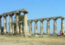 Il Mibac alla Borsa  Mediterranea del Turismo Archeologico di Paestum