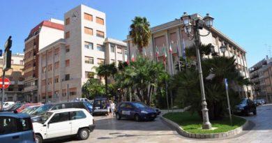 Comune di Brindisi, lettera con proiettili e minacce indirizzata all'architetto Carrozzo