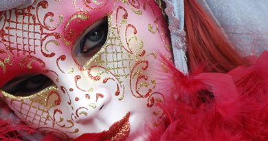 Bando eventi Carnevale 2020 a Matera, riaperti i termini per la presentazione delle domande