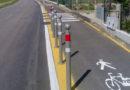 Puglia, nuovo avviso pubblico per il finanziamento di reti di percorsi ciclabili e/o ciclopedonali in aree urbane e sub urbane