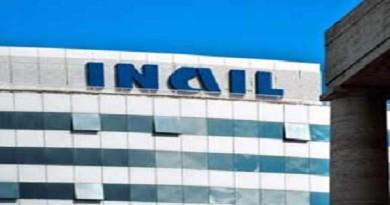 Pubblicate le indicazioni dell'Inail per le vaccinazioni anti-Covid nei luoghi di lavoro